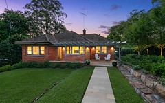 9 Exeter Road, Wahroonga NSW