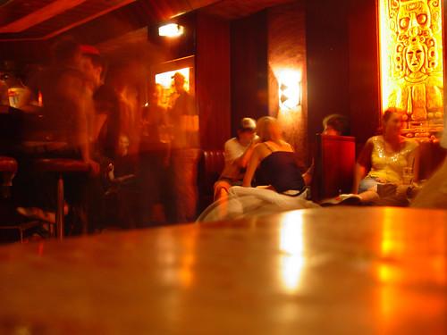 Vienna 2006 - DSC01040.jpg