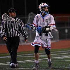 Game 3 - DSC_4799a - SI Varsity Lacrosse (tsoi_ken) Tags: lacrosse sammamishinterlake sammamish interlake