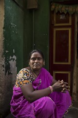 At Triplicane (Akilan T) Tags: chennai tamilnadu people portrait triplicane chennaiweekendclickers cwc