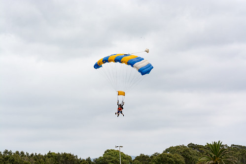 20161203-131708_Skydiving_D7100_4584.jpg