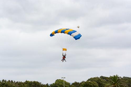 20161203-131708_Skydiving_D7100_4584.jpg