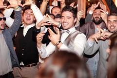 2017-03-21_06-58-48 (Fra Lorè) Tags: wedding febbraio 2017 classmate new party forlì festa friend friends enjoy fun