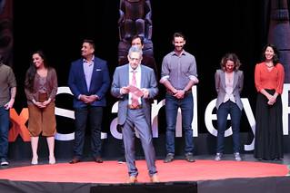 TEDxStanleyPark2017-674