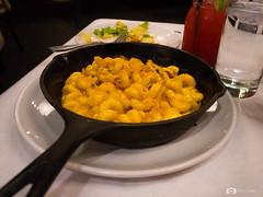 P1000440.jpg (Joelle-) Tags: food photography foodie tasty desert gourmet fruits strawberries beautiful dinner