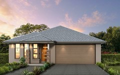 Lot 8 Worrikul Avenue, Fletcher NSW