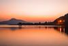 Sunset (byabhi) Tags: sun set baranti puriliya nature landscape