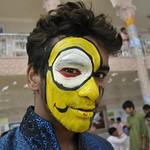 Face Painting ngp (21)