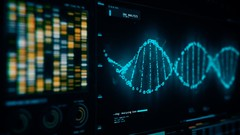 Mutants in Microgravity (NASA's Marshall Space Flight Center) Tags: nasa nasas marshall space flight center international station iss research technology mutation antibiotic resistance bacteria