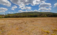 41 Inverary Road, Paddys River NSW