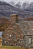 Stack Bothy (2) (Shuggie!!) Tags: bothy highlands hills houses landscape lochstack mountains scotland snow sutherland zenfolio karl williams karlwilliams