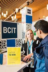17009_0315-9670.jpg (BCIT Photography) Tags: bcit bctechsummit2017 vancouverconventioncentre bcinstittuteoftechnology event bctech
