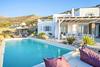 Sunset Villa Paros - 1