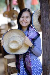 MKP-253 (panerai87) Tags: maekumporng chiangmai thailand toey 2017 portrait people