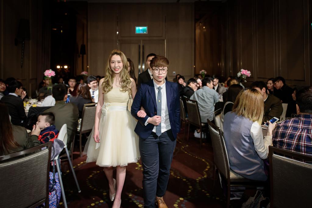 wedding day,婚攝小勇,台北婚攝,新莊,典華,新秘Bella,-054