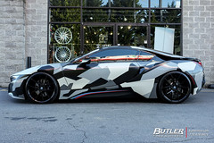 Lowered Camo Wrap BMW i8 with 22in Savini BM14 Wheels (Butler Tires and Wheels) Tags: bmwi8with22insavinibm14wheels bmwi8with22insavinibm14rims bmwi8withsavinibm14wheels bmwi8withsavinibm14rims bmwi8with22inwheels bmwi8with22inrims bmwwith22insavinibm14wheels bmwwith22insavinibm14rims bmwwithsavinibm14wheels bmwwithsavinibm14rims bmwwith22inwheels bmwwith22inrims e63with22insavinibm14wheels e63with22insavinibm14rims e63withsavinibm14wheels e63withsavinibm14rims e63with22inwheels e63with22inrims 22inwheels 22inrims bmwi8withwheels bmwi8withrims e63withwheels e63withrims bmwwithwheels bmwwithrims bmw e63 bmwi8 savinibm14 savini 22insavinibm14wheels 22insavinibm14rims savinibm14wheels savinibm14rims saviniwheels savinirims 22insaviniwheels 22insavinirims butlertiresandwheels butlertire wheels rims car cars vehicle vehicles tires
