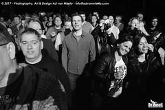 2017 Bosuil-Het publiek bij Purpendicular 13-ZW