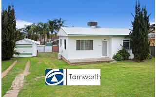 6 Cypress Street, Tamworth NSW 2340