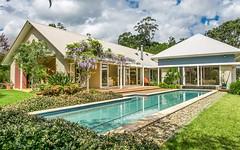 239 Rosebank Road, Rosebank NSW