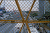 Little prison (AndreiSaade) Tags: minolta himatic7s minoltahimatic7s himatic kodak proimage 100 streetphotography rangefinder 35mm 35mmfilm keepfilmalive istillshootfilm méxico xalapa film
