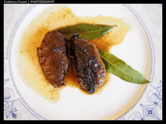 (My meditation ) Tags: leica food photography f14 olympus panasonic summilux asph cibo dg omd 25mm tavola em5