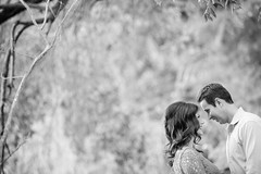 0096.jpg (sweetlovewhitney) Tags: portrait love austin photography engagement texas session atx whitneylee