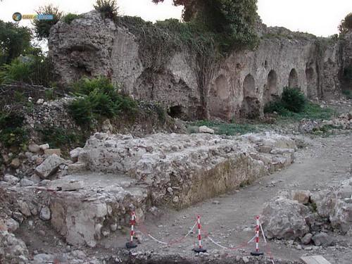 CZ-Lamezia Terme-Abbazia S Eufemia 10_L