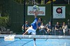 "leandro del negro 3 padel 1 masculina prueba provincial fap malaga pinos del limonar mayo 2013 • <a style=""font-size:0.8em;"" href=""http://www.flickr.com/photos/68728055@N04/8877223769/"" target=""_blank"">View on Flickr</a>"