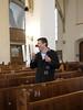 Kerk_FritsWeener_5181758b