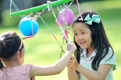 Early Childhood Education play 25