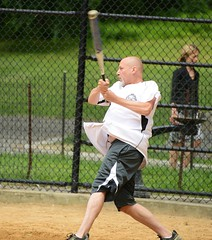 SCO_5492 (Broadway Show League) Tags: broadway softball bsl