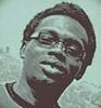 Gordon Turibamwe (mwase maria) Tags: graphics websites multimedia informationsystems gordonturibamwe taprouters