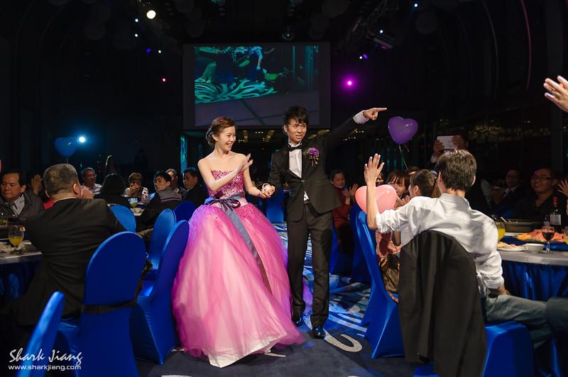 婚攝,彭園婚攝,婚攝鯊魚,婚禮紀錄,婚禮攝影,2013.05.04-blog-0116