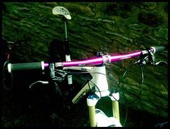 Widescreen bars (Jonathan Bateman) Tags: uploaded:by=flickrmobile flickriosapp:filter=nofilter