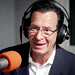 WWL: Governor Malloy's New Office of Early Childhood, the State Budget, Keno and 2014