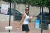 "beatriz 3 padel mixta torneo punto padel colegio cerrado calderon malaga julio 2013 • <a style=""font-size:0.8em;"" href=""http://www.flickr.com/photos/68728055@N04/9155671447/"" target=""_blank"">View on Flickr</a>"