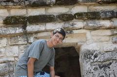 Cancun-30 (Victor Soria) Tags: springbreak cancun alic 2013 elsa70200 vicbest
