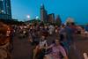 20130704-4th July Austin-001 (Bely Medved) Tags: bridge night austin texas unitedstates 5star 4thjuly rtx ©jrj