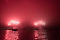 Fireworks Fog-0340