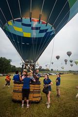 BalloonFest-0432 (dooBs33) Tags: newjersey unitedstates hotairballoon balloonfest readingtontownship