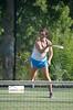 "Maria Recio 3 padel 2 femenina Torneo Padel Verano Lew Hoad agosto 2013 • <a style=""font-size:0.8em;"" href=""http://www.flickr.com/photos/68728055@N04/9503520831/"" target=""_blank"">View on Flickr</a>"