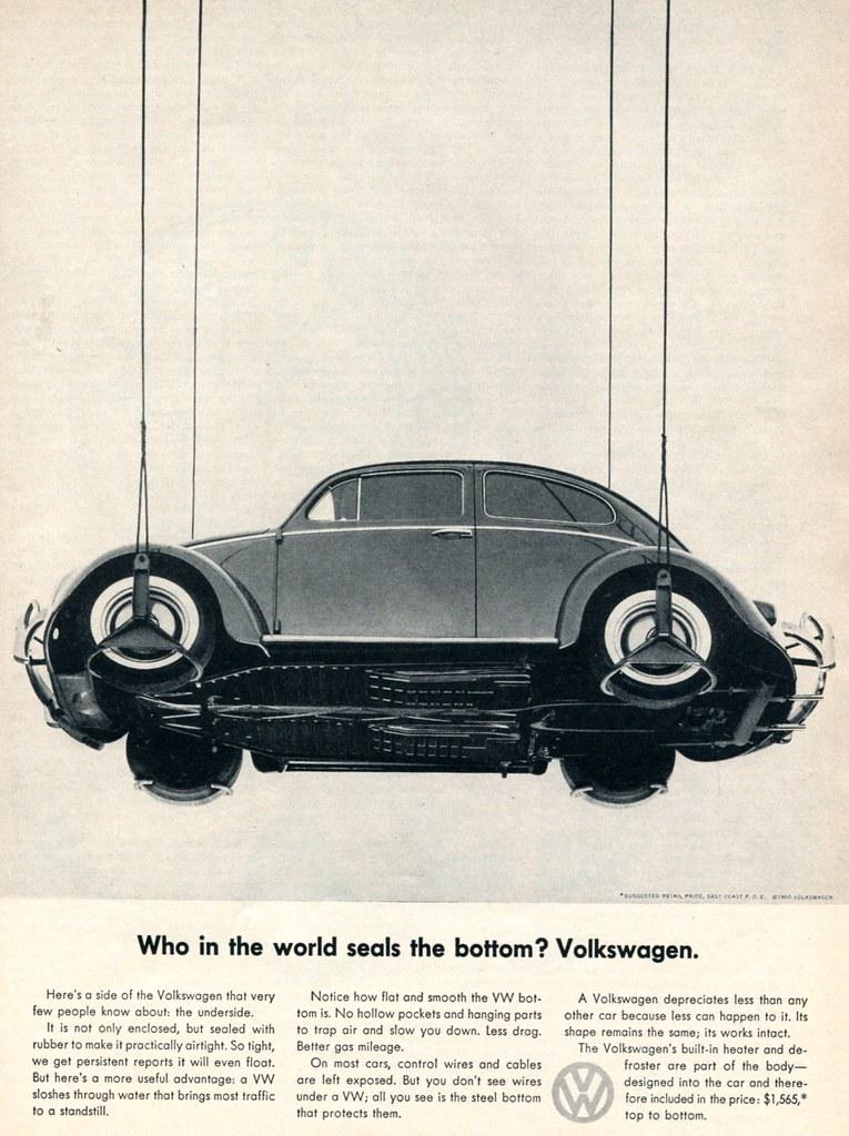 newsweek january 13, 1969 teddy kennedy