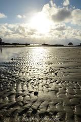 beach_melawai 5 (anugrah_wicaksono) Tags: sunset beach balikpapan eastborneo melawai