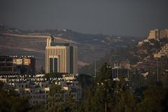 Technology Park Malcha Jerusalem-3