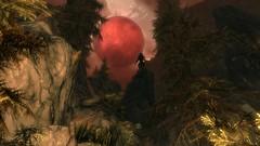 Skyrim (pfdaelo) Tags: game computer pc video shot screen elder scrolls skyrim