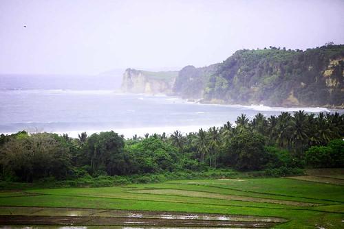 marosi-beach-property-sumba-island