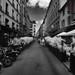 París_16