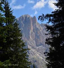 DSC_1712 (Angelo Nori) Tags: italy verde landscape nikon italia estate trentino valgardena drawingwithlight d7100 disegnareconlaluce nikonclubit nikond7100 angelonori