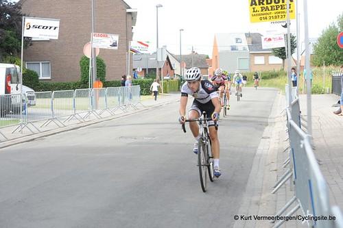 Steenhuffel ezc-u23 (55)