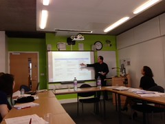 Lars Geer Hammershj (berauk) Tags: charity uk london education teacher research conference symposium bera beraevents